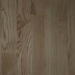 Parchet de lemn