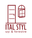 Logo_ItalSTYL