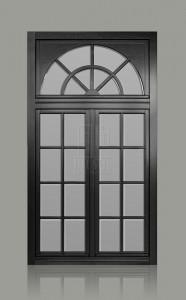 Fereastra-Sprosuri-Black-White-Black-Final-Closed