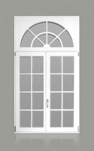 Fereastra-Sprosuri-Black-White-White-Final-Closed