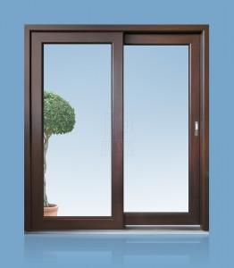 Usa-terasa-exterior-aluminiu-Lifto-culisanta-Inchis