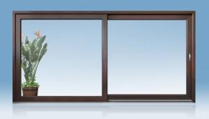 Usa-terasa-exterior-aluminiu-Lifto-culisanta-LC-02-inchis
