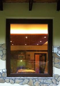 ferestre-0359