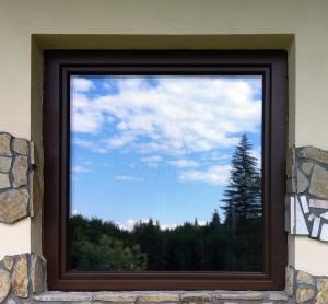 ferestre-0685