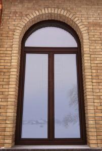 ferestre-1459