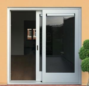 lifto-culisanta-ext-742-deschis