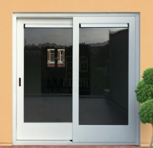 lifto-culisanta-ext-742-inchis
