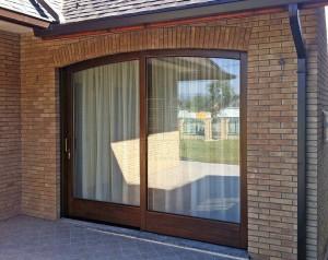 usa-lifto-culisanta-terasa-exterior